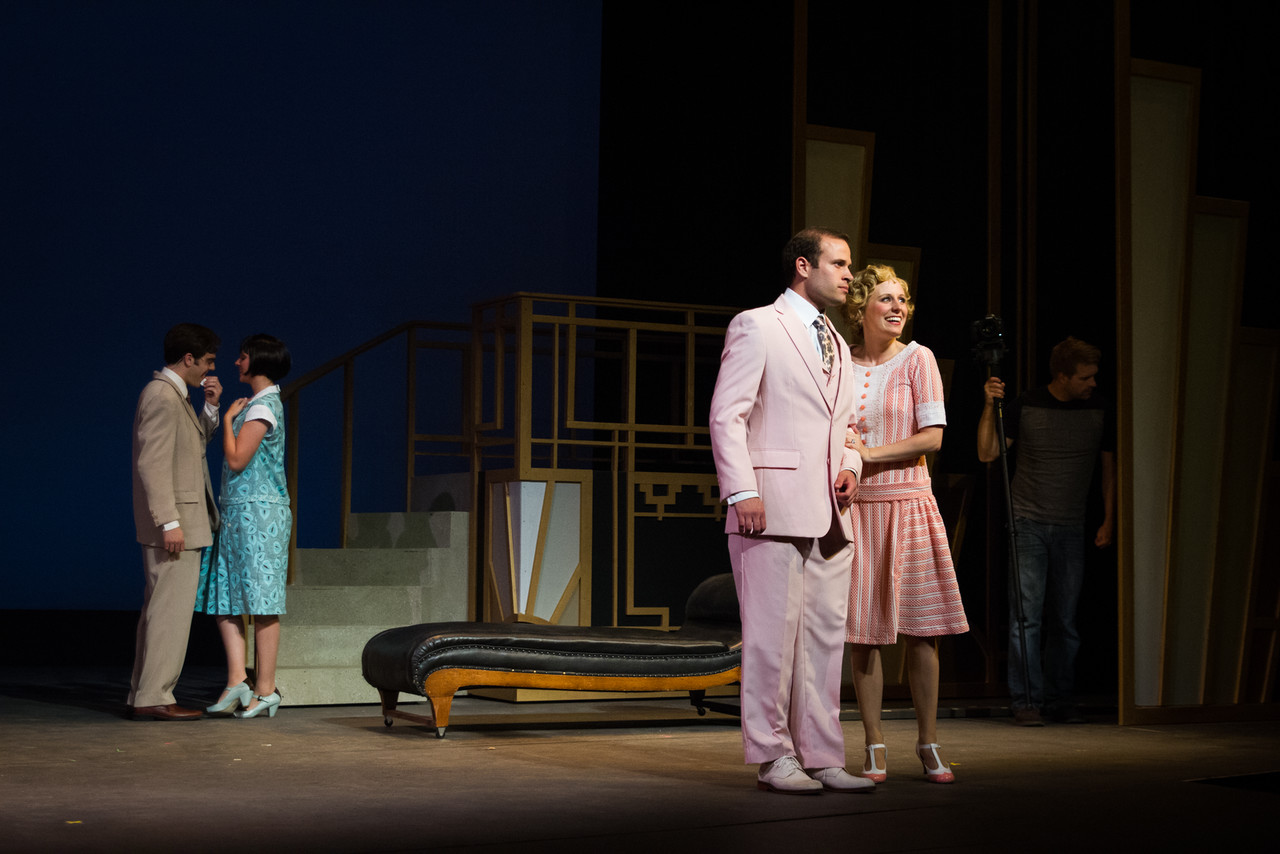 Great Gatsby Images the great gatsby | grand rapids civic theatre